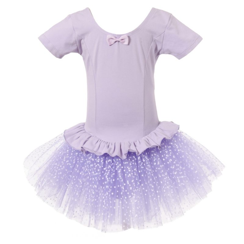 Princess Dancing Dress