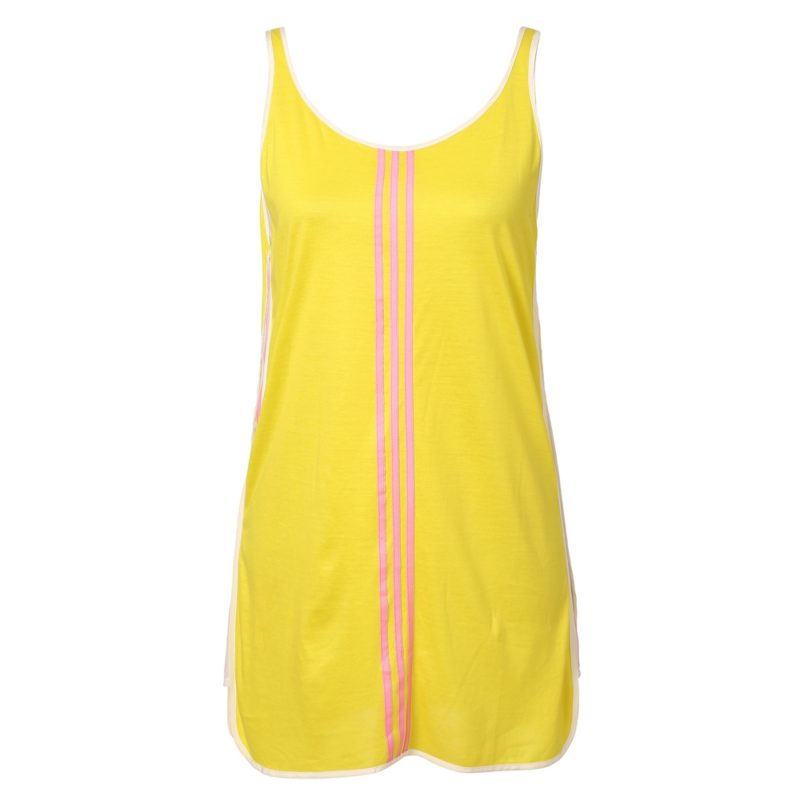 Fashion Summer Tank-top
