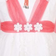 Bridal Princess Party Dress