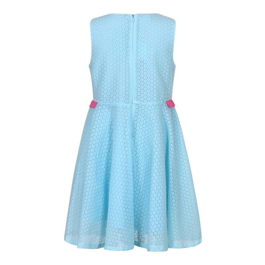 Lovely Princess Party Dress   Richie House